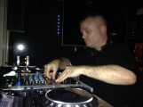 Richard Whyley - DJ Rich
