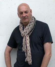 Franck G. - 01