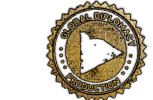 Global Diplomacy Productions