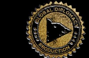 GDP-NEW-Logo5-460x300