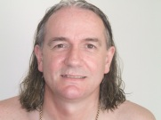 facebook profile picture 001 (1)