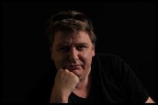 Guido van der Meulen