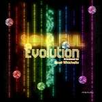Soulful Evolution Artwork
