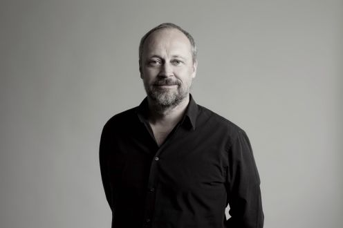 Michael Kindermann