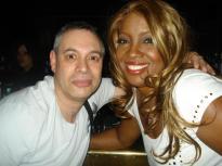 with Me'Lisa Morgan