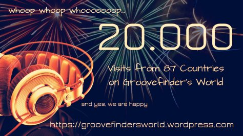 grf20000firework