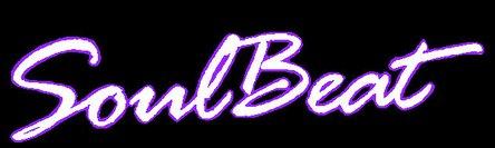 f42fa17d7d-soulbeat black logo