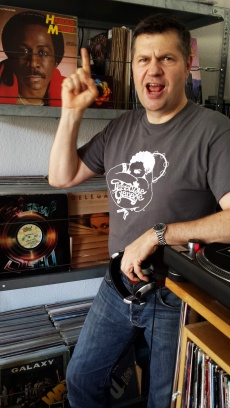 DJ-Marcus-PhillyTRAX-Reisiger_3