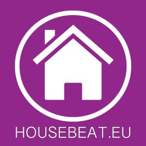 housebeateupic