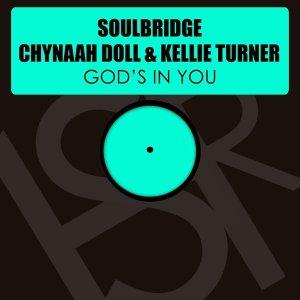 soulbridge