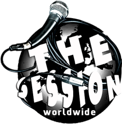 The-Session-Worldwide