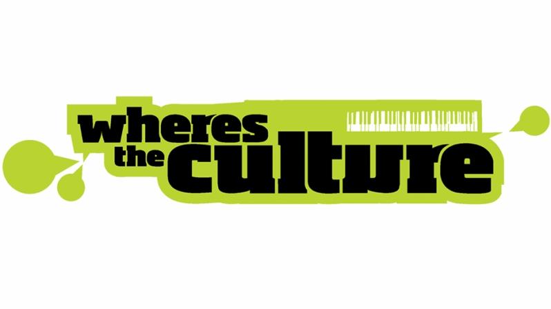 wherestheculture
