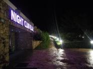 night_club_ella