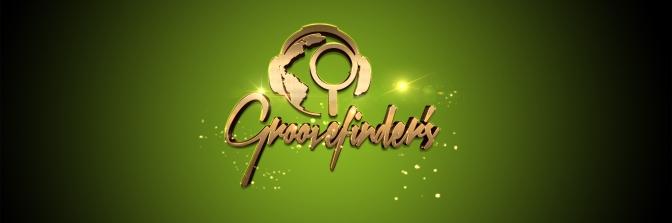 greentwitter (3)
