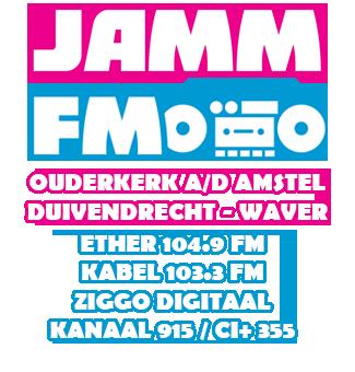 jamm_frontbanner