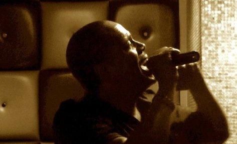 singing (1)