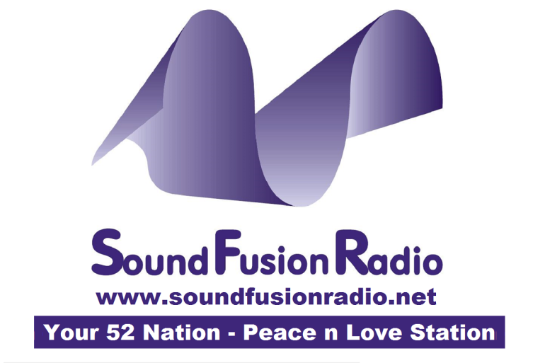 52 Nation Peace n Love Station 1200 x 800