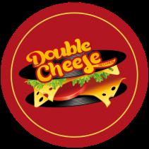 doublecheese