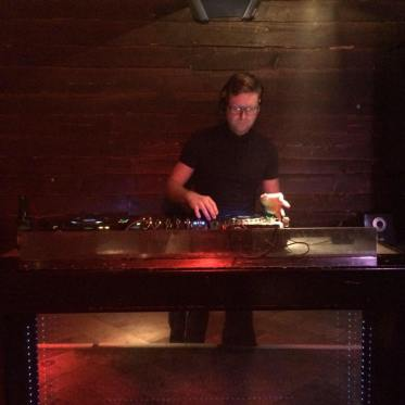 Will DJ Pic 1