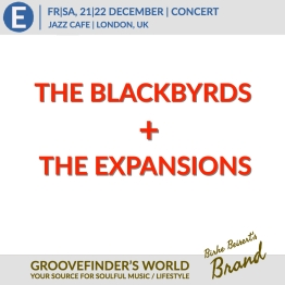 https://thejazzcafelondon.com/event/the-blackbyrds