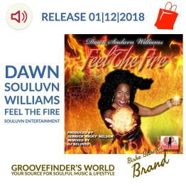 https://www.traxsource.com/title/1052074/feel-the-fire