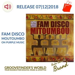 https://www.traxsource.com/title/1058844/mitoumbou-reworked