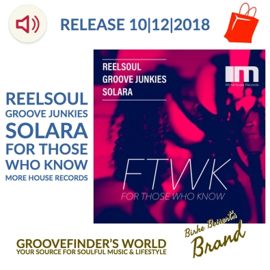 https://www.traxsource.com/title/1058835/for-those-who-know