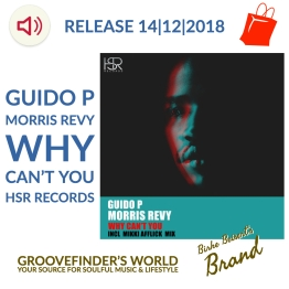 https://www.traxsource.com/title/1056814/why-cant-you