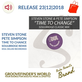 https://www.traxsource.com/title/1053162/time-to-change