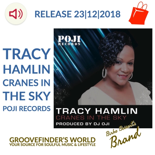 https://www.traxsource.com/title/1062452/cranes-in-the-sky