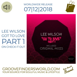 https://www.traxsource.com/title/1061067/go-to-love-pt-1