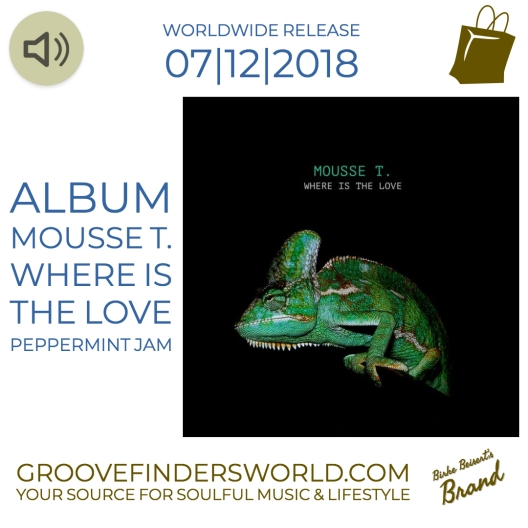 https://www.traxsource.com/title/1063425/where-is-the-love