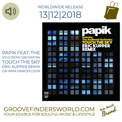 https://www.traxsource.com/title/1064809/touch-the-sky