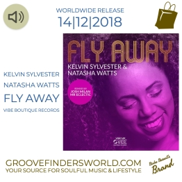 https://www.traxsource.com/title/1067865/fly-away