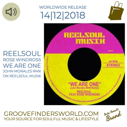 https://www.traxsource.com/title/1065059/we-are-one-the-john-morales-remixes