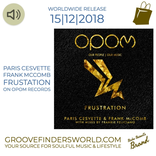 https://www.traxsource.com/title/1071262/frustration
