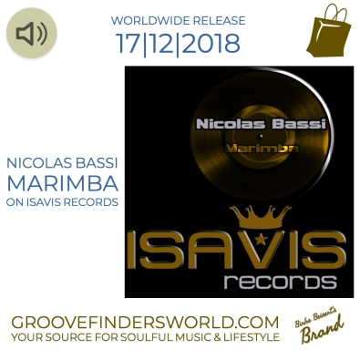 https://www.traxsource.com/track/5824108/marimba-original-mix