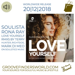 https://www.traxsource.com/title/1072802/love-yourself-inc-terry-hunter-rightside-and-mark-di-meo-remixes