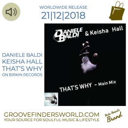 https://www.traxsource.com/track/5793925/thats-why-main-mix