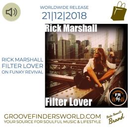 https://www.traxsource.com/track/5822810/filter-lover-original-mix