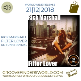https://www.traxsource.com/track/5822810/filter-lover-original-mix