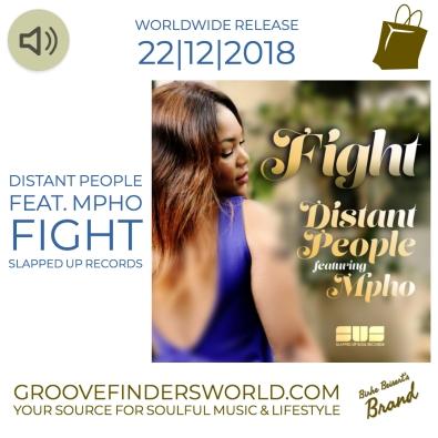 https://www.traxsource.com/title/1062654/fight
