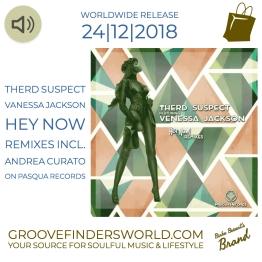 https://www.traxsource.com/title/1062818/hey-now-remixes