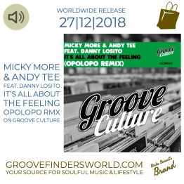 https://www.traxsource.com/title/1068752/its-all-about-the-feeling-opolopo-remix