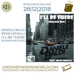 https://www.traxsource.com/title/1052850/ill-be-there