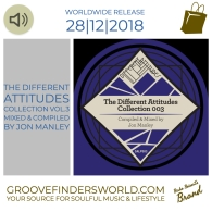 https://www.traxsource.com/title/1077170/the-different-attitudes-collection-003
