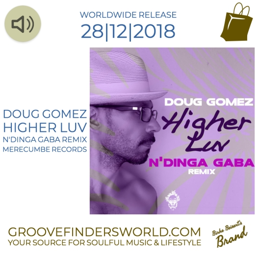 https://www.traxsource.com/title/1063800/higher-luv