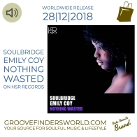 https://www.traxsource.com/title/1063562/nothing-wasted