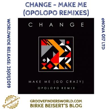 25|01: https://www.traxsource.com/title/1085782/make-me-go-crazy-opolopo-remix