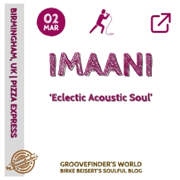 https://www.pizzaexpresslive.com/whats-on/imaani-eclectic-acoustic-soul